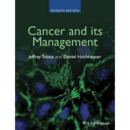 Cancer and Its Management 7E (BOK)