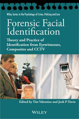 Forensic Facial Identification (BOK)