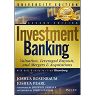 Investment Banking (BOK)