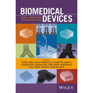 Biomedical Devices (BOK)