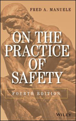 On the Practice of Safety (BOK)