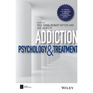 Addiction (BOK)