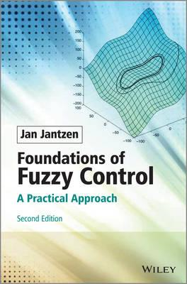 Foundations of Fuzzy Control (BOK)