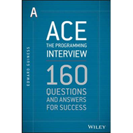 Ace the Programming Interview (BOK)