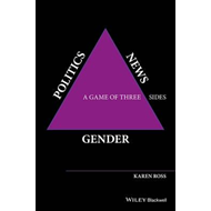 Gender, Politics, News (BOK)
