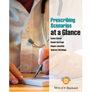 Prescribing Scenarios at a Glance (BOK)