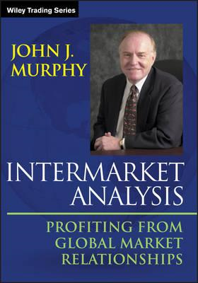 Intermarket Analysis (BOK)