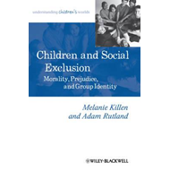 Children and Social Exclusion (BOK)