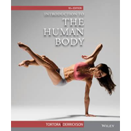 Introduction to the Human Body (BOK)