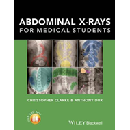Abdominal X-Rays for Medical Students (BOK)