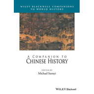 Companion to Chinese History (BOK)
