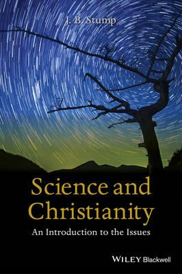 Science and Christianity (BOK)