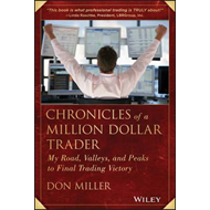 Chronicles of a Million Dollar Trader (BOK)