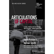Articulations of Capital (BOK)