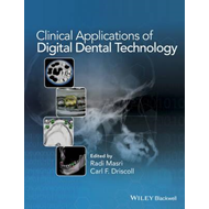 Clinical Applications of Digital Dental Technology (BOK)