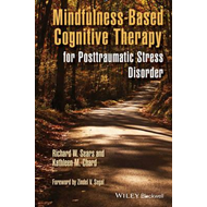 Mindfulness-based Cognitive Therapy for           Posttrauma (BOK)