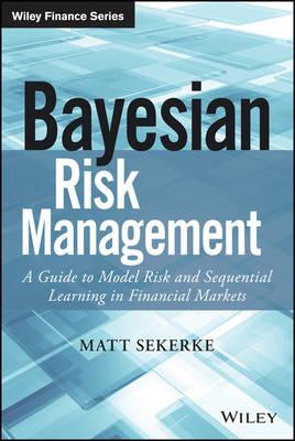 Bayesian Risk Management (BOK)