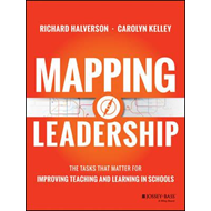 Mapping Leadership (BOK)