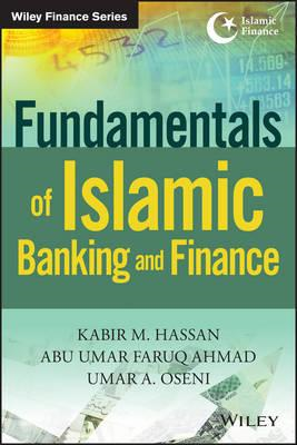 Fundamentals of IIlamic Banking and Finance (BOK)