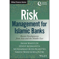 Risk Management for Islamic Banks (BOK)