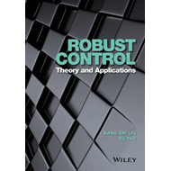 Robust Control (BOK)