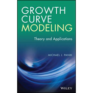 Growth Curve Modeling (BOK)