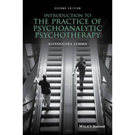 Introduction to the Practice of Psychoanalytic    Psychother (BOK)