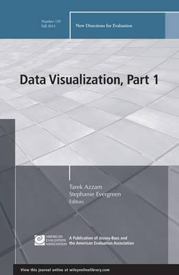 Data Visualization (BOK)