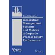 Guidelines for Integrating Management Systems and Metrics to (BOK)