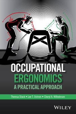 Occupational Ergonomics (BOK)