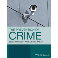Prevention of Crime (BOK)
