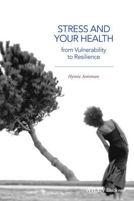 Stress and Your Health (BOK)