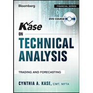 Kase Technical Analysis Streaming Video