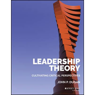 Leadership Theory (BOK)