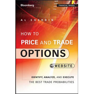 How to Price and Trade Options (BOK)