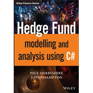 Hedge Fund Modelling and Analysis (BOK)