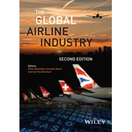 Global Airline Industry (BOK)