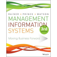 Management Information Systems (BOK)