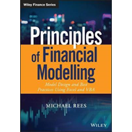 Principles of Financial Modelling (BOK)