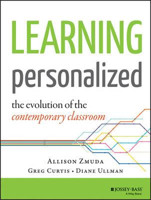 Learning Personalized (BOK)