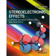 Stereoelectronic Effects (BOK)