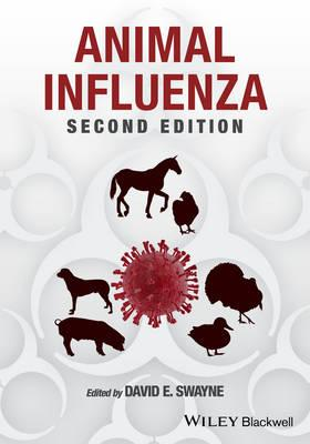 Animal Influenza (BOK)
