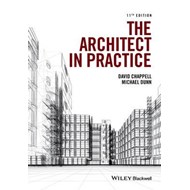 Architect in Practice 11E (BOK)
