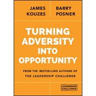 Turning Adversity into Opportunity (BOK)