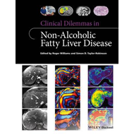 Clinical Dilemmas in Non-Alcoholic Fatty Liver Disease (BOK)