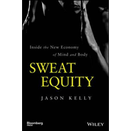 Sweat Equity (BOK)