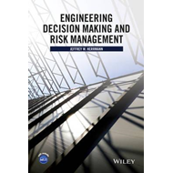 Engineering Decision Making and Risk Management (BOK)