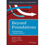 Beyond Foundations (BOK)