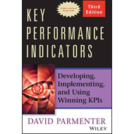 Key Performance Indicators (BOK)