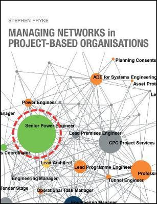 Managing Networks in Project-Based Organisations (BOK)